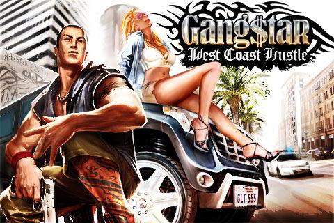 gangstar_wsh01