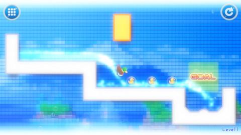 duck-6