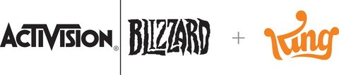 activition-blizzard
