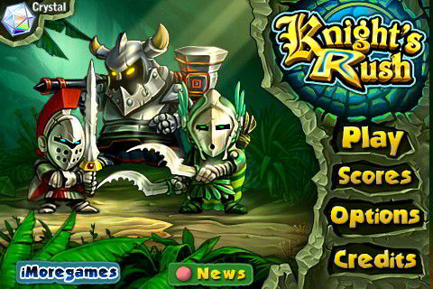 knightsrush01