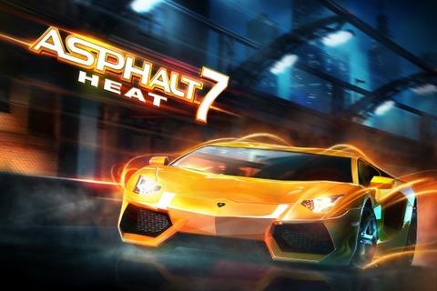 asphalt-teaser