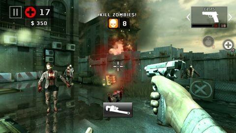 deadtrigger2_11