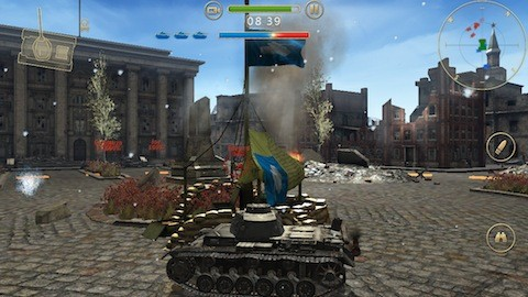 tank7
