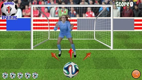 penalty_kick_04