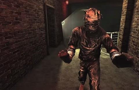 horror_r1