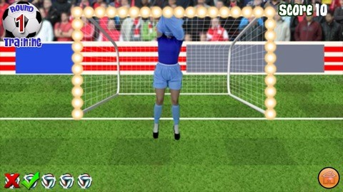 penalty_kick_08