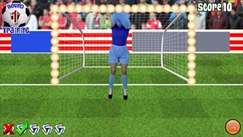 penalty_kick_08