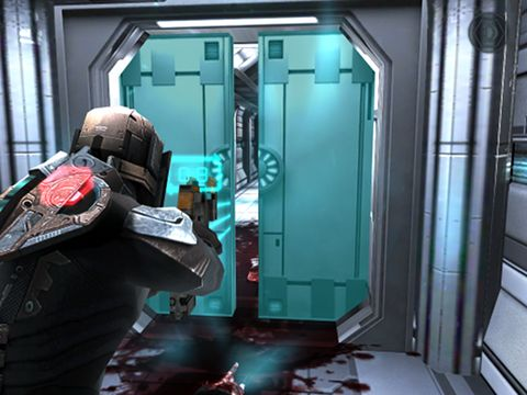 deadspace01_08