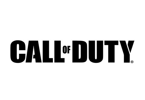 call-of-duty-logo-black-and-white