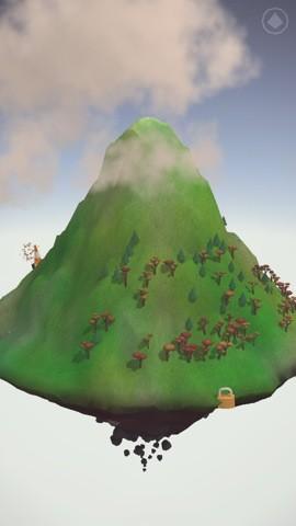 mountain_17