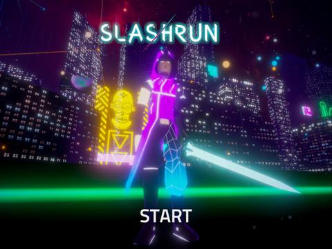 slashrun-1