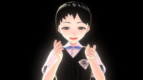 ikinari-3