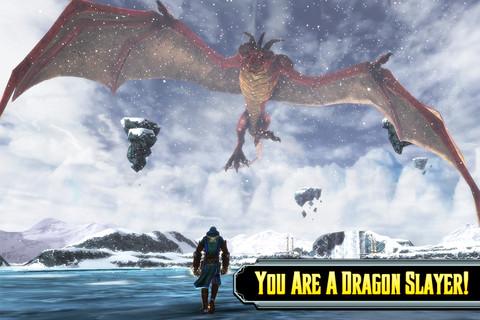 dragon-slayer-ios-5