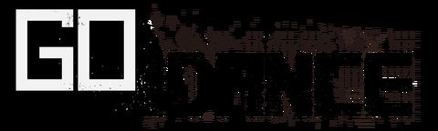 GoDANCE_Logo
