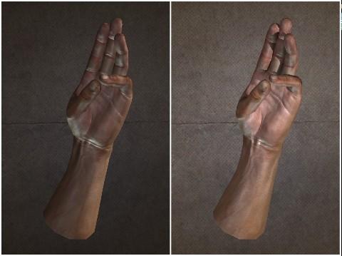 hand08