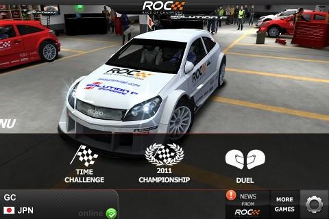 roc05