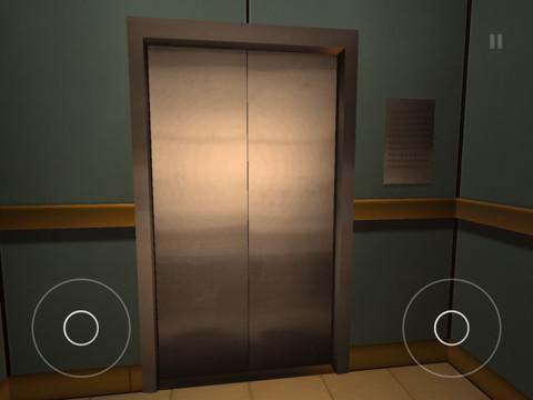 ElevatorIsolationrr-1