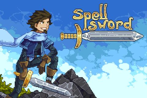 spellsword01