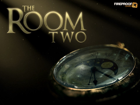 theroom_two_1