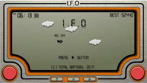 ifo-7