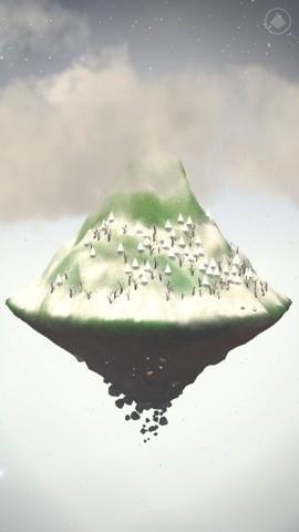 mountain_10