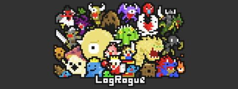 logrogue_title