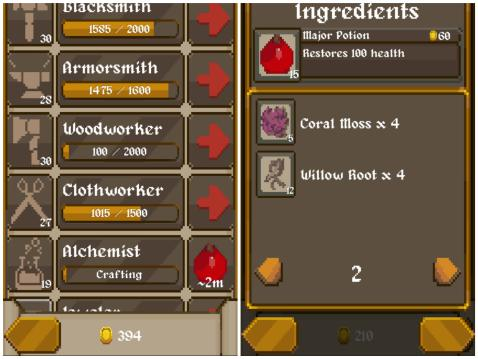 merchant04