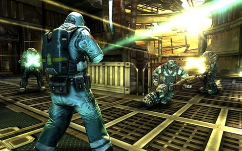 Shadowgun_MP_2