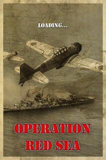 airattack02