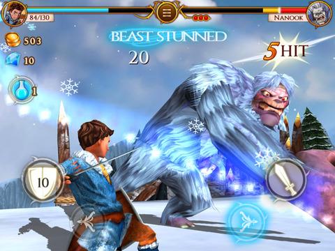 beastquest-4