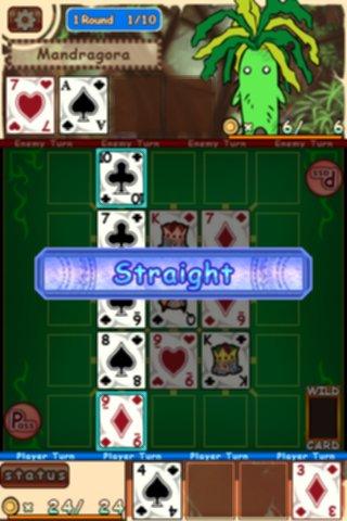 sword_poker2_03