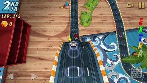 railraceing248