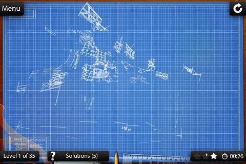 blueprint03