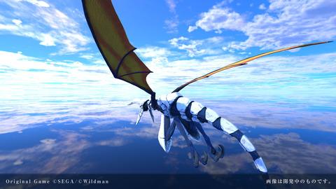 20200310_panzerdragoonvoyagerecord_dragon