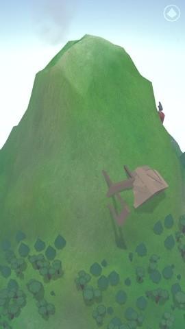 mountain_rrr3