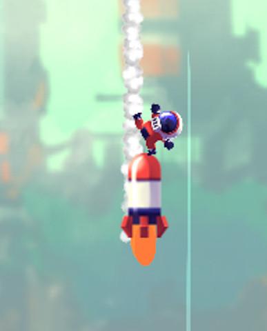 missile_1