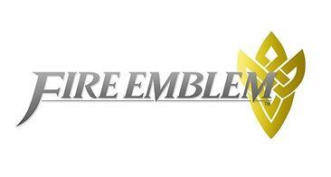 fireemblem01