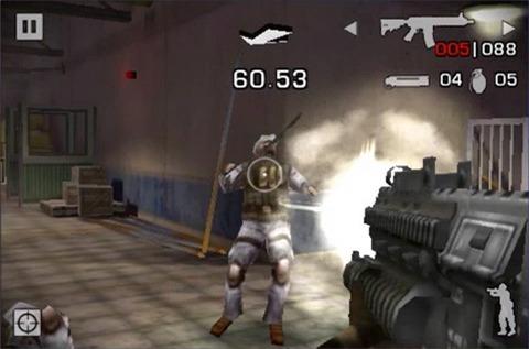 battlefield2news01