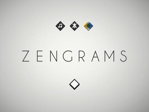zengrams07