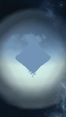 mountain_05