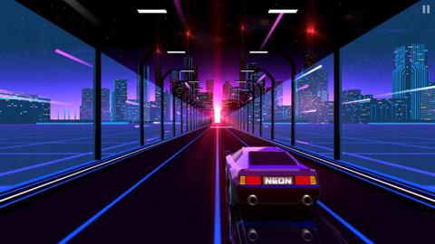 neon-10