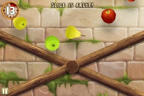fruit06