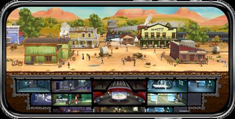 intro-screenshot