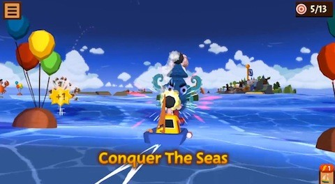 seabeard4