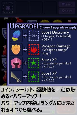 dungeonraid02