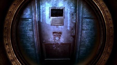 The Room Three - iPad - 03