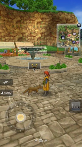 dq8_30