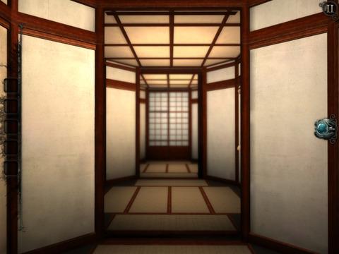 room-16