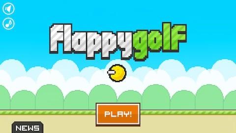 flappygolf1