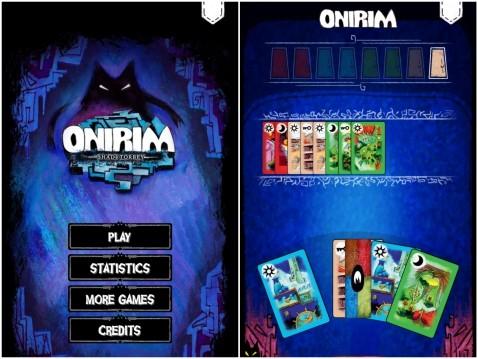 onirim01